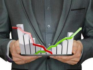 RICHOLIC | 投資發燒友 - 股神投資賺錢專家的性格