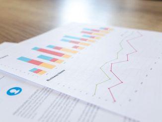 RICHOLIC | 投資發燒友 - 投資ETF的好處和優點