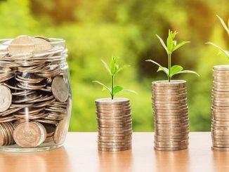 RICHOLIC   投資發燒友 - ETF與傳統共同基金的比較