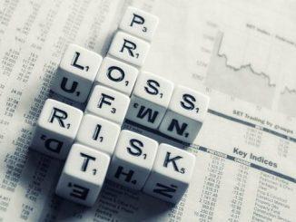 RICHOLIC   投資發燒友 - 投資ETF的風險和缺點