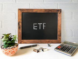 RICHOLIC   投資發燒友 - 投資交易所交易基金(ETF)的種類介紹