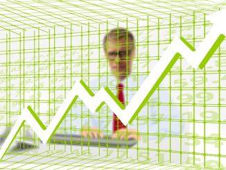 RICHOLIC | 投資發燒友 - 華人中文網上投資買賣美國股票證券商平台介紹