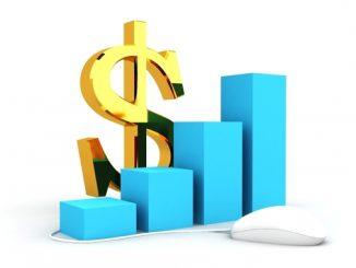 RICHOLIC   投資發燒友 - 投資買賣美國金融股票市場的優勢