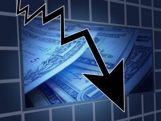 RICHOLIC | 投資發燒友 - 世界金融大揭密之五種金融貨幣危機下的投資策略