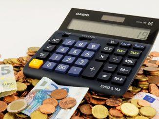 RICHOLIC | 投資發燒友 - 股票散戶投資者必須知道計算賺蝕的入門秘笈