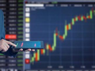RICHOLIC | 投資發燒友 - 金融股票大揭密之破解大行買賣交易賺錢秘密和優勢
