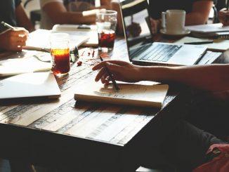 RICHOLIC | 投資發燒友 - 透過網絡增加被動收入加快財務自由方法