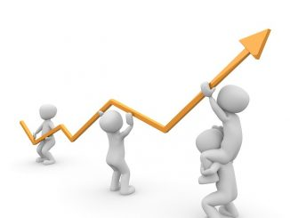 RICHOLIC | 投資發燒友 - 國際金融大揭密之大戶股票操盤策略之低位買股