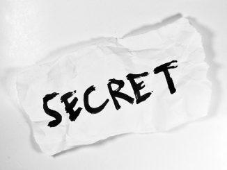 RICHOLIC | 投資發燒友 - 國際金融大揭密之股票大戶操盤交易策略手法特徵