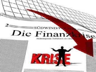 RICHOLIC | 投資發燒友 - 散戶股票投資虧損賠錢因素大揭秘之心理篇