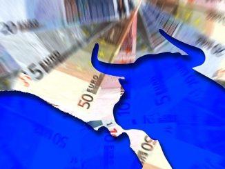 RICHOLIC | 投資發燒友 - 散戶股票投資虧損賠錢因素大揭秘之部署篇