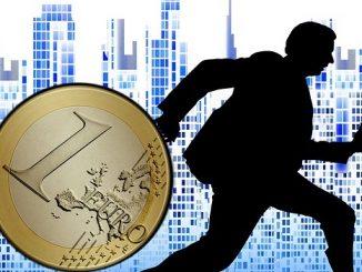 RICHOLIC | 投資發燒友 - 散戶股票投資虧損賠錢因素大揭秘之市場陷阱篇