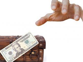RICHOLIC   投資發燒友 - 給投資股票散戶的忠告