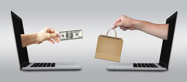 拍賣平台騙局大揭秘之Carousell買賣須知交收必備 | 投資發燒友