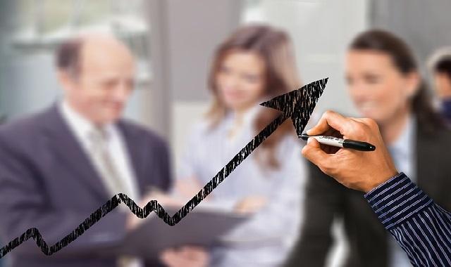 如何能增加上司老闆提升或提攜你升職加薪的機會 | 投資發燒友
