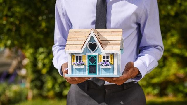 新手買樓必備攻略之選樓技巧 | 投資發燒友